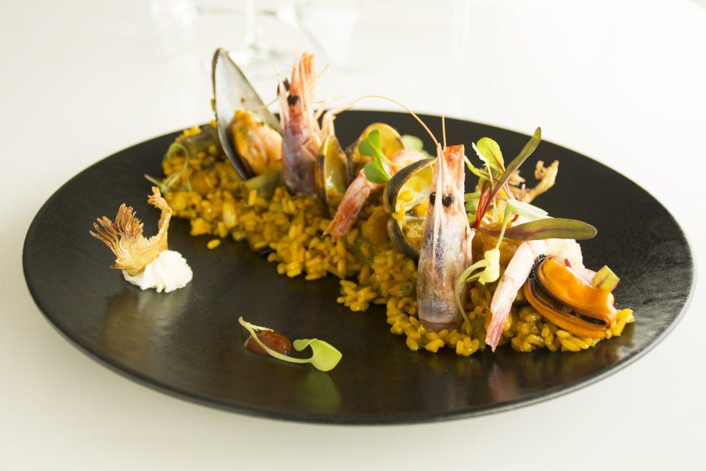 arroz_de_pescado_y_marisco_de_la_bahia